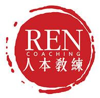 RENI Logo