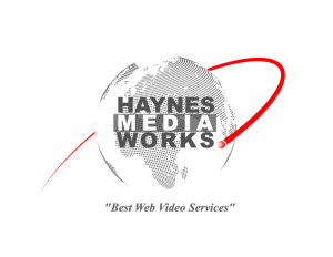 haynes-media-logo-red-tqg