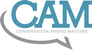 http://www.conversationamongmasters.com/wp-content/uploads/2014/05/CAM-Logo-for-Customizr.jpg