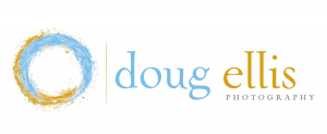 doug-ellis-logo