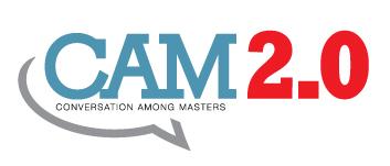 CAM-FINAL-2.0-2